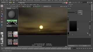 Ask DT: Maya Rendering - How to Begin Troubleshooting Physical Sun and Sky in Maya