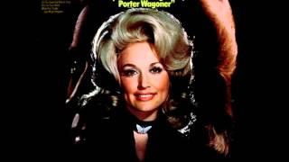 Dolly Parton 06 - Washday Blues