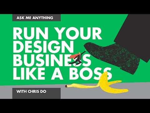 mp4 Business Ideas Design, download Business Ideas Design video klip Business Ideas Design