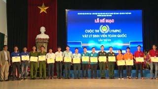 Tin Tức 24h: Thủ tướng Nguyễn Xuân Phúc làm việc tại tỉnh Sóc Trăng