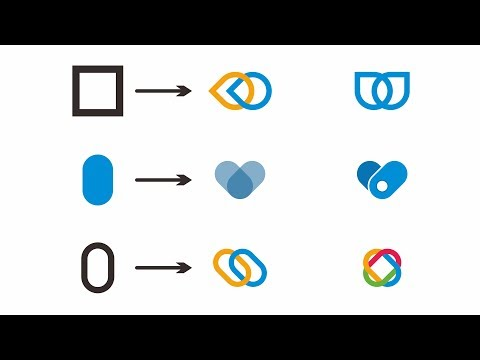 mp4 Insurance Logo Inspiration, download Insurance Logo Inspiration video klip Insurance Logo Inspiration