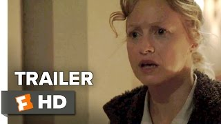 The Pack Official Trailer 12016   Anna Lise Phillips Jack Campbell Movie HD