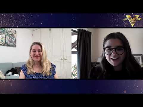 2021 Victorian Greyhound Awards: Peita Duncan