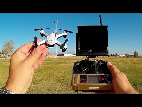 jjrc-h32gh-58-ghz-fpv-altitude-hold-camera-drone-flight-test-review