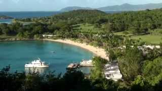 preview picture of video 'This is St. John, United States Virgin Islands!'
