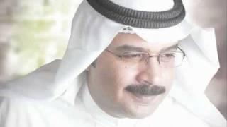 تحميل اغاني محمد المسباح - بنتقاسم MP3