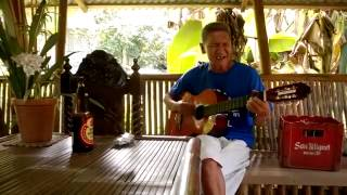 Kapampangan (Totoy Bato) Ika Ing Pangarap Cover Guitar