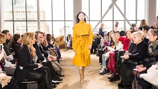 Lacoste | Fall Winter 2017/2018 Full Fashion Show | Exclusive