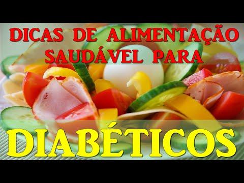 O tratamento da tuberculose em pacientes diabéticos