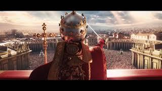 VideoImage1 Europa Universalis IV: Emperor