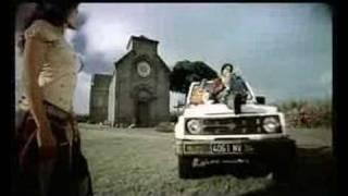 Ehsaas - Official Video | Doorie | Atif Aslam | Album song