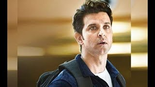 hrithik-roshans-kaabil-movie-to-remake-in-hollywood--ifh-