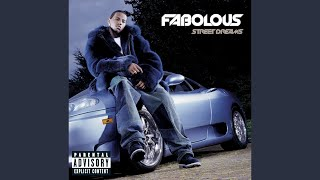 Fabolous not give a fuck foto 883