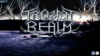 Frozen Realm - Abandoned by the Sun (2013 NEW SONG HD) (Lyrics)