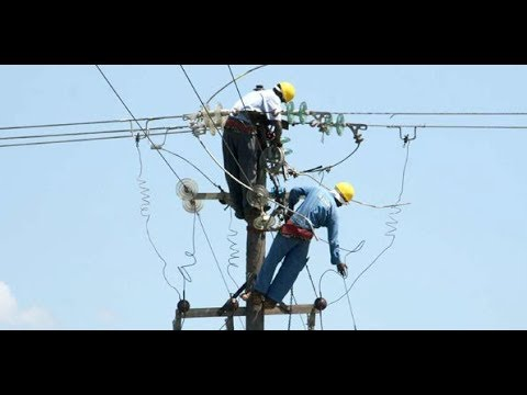 KPLC Tariff hike: Kenyans to pay Sh. 12.50 up from the current Sh.10, representing a 17.8% cost jump
