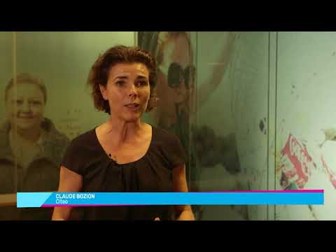 Minute recyclage : logos sur les emballages