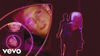 Eyes Without A Face (Tropkillaz Remix) - Billy Idol  (Video)