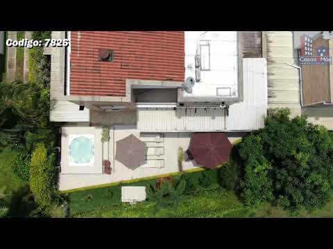 Casas, Venta, Pance - $980.000.000
