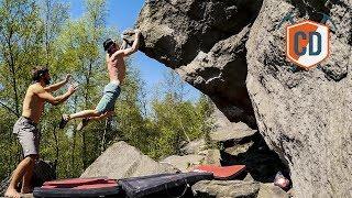 Watch Rock Climbing Videos - Page 93 | Climbingtubers