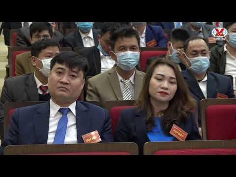 Công ty CP than Hà Tu Phấn đấu tiêu thụ trên 2,4 triệu tấn than năm 2021