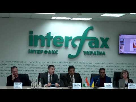 Индийские препараты позволяют эффективно использовать госбюджет Украины – посол Индии