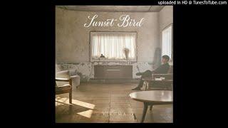 Yiruma (이루마) - Sunset Bird