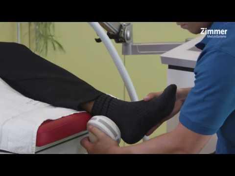 Segít-e a diklofenak ízületi fájdalmakban