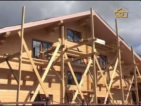 Фуры ремонт крыши