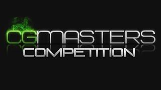 Blender 2.72 Tutorial Competition