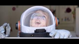 Zooppa - Video - 2