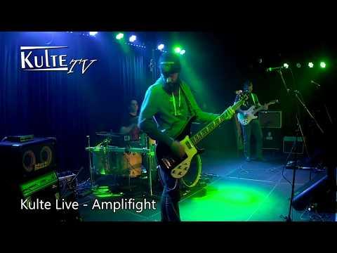 Kulte TV: Amplifight