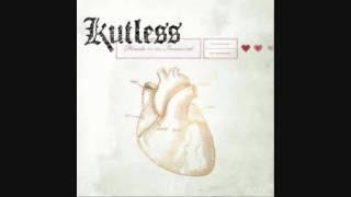 Kutless-Hearts of The Innocent