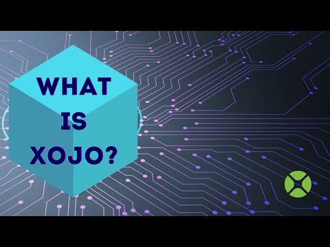Xojo - portablecontacts net