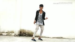 Yeh Jo Teri Payalon Ki Chan Chan Hai Dance Cover Sachin Chourasia