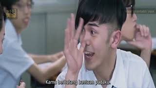 Gambar cover To Love School Taiwan Sub Indo Full Movie