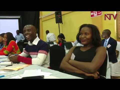 EMBEERA Y'EDDEMBE LY'OBUNTU: Bannakyewa beelalikiridde etteeka ly'ebyensimbi