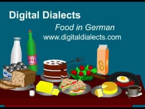 Die Diät, wie auf 6 kg für 5 Tage abzumagern