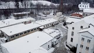DW Głuszyca walczy o swoje zakłady