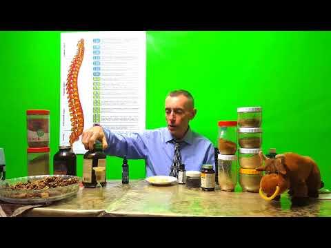 Боль в мышцах и суставах ног лечение народными средствами