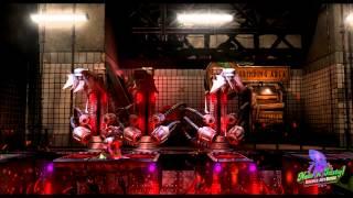 videó Oddworld: New 'n' Tasty