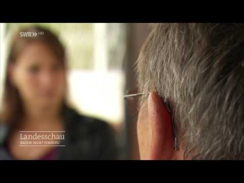 Die Dokumentarfilme i des Alkoholismus