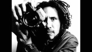 Zack de la Rocha - We want it All