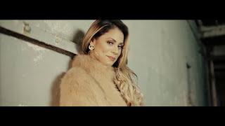 Fato Raro - MC Guimê (Videoclipe Oficial)