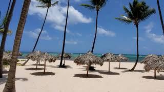 Short Term Rentals, Los Corales, Bavaro Punta Cana