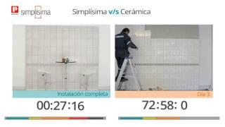 Simplisima by Romeral