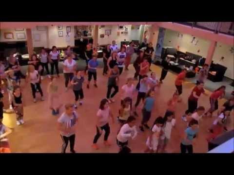 Tanzschule für singles wien
