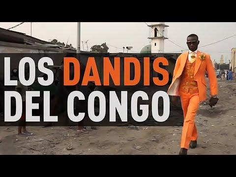Conoce Cómo Es La Vida De Los Millonarios En África