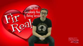 Fir Realz Dating: Edward
