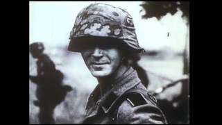 1944 - Ērgļu, Mores kaujas / Бои возле Эргли и Море / Battles near Ergli, More Latvia WW2