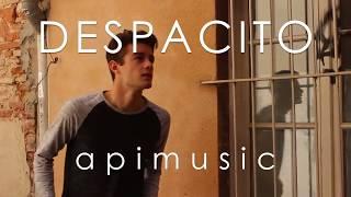 DESPACITO НА 15 ЯЗЫКАХ | Мультиязычные каверы на Luis Fonsi ft. Daddy Yankee
